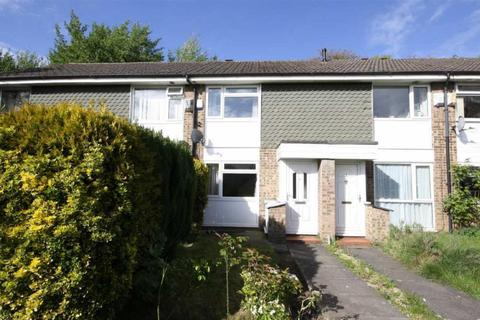 2 bedroom terraced house for sale - Old Well Walk, Sale, M33 4NY