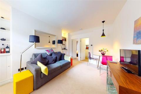 1 bedroom flat to rent - Sheridan Buildings, Martlett Court, London, WC2B
