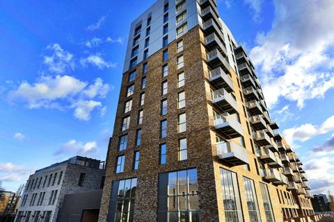 2 bedroom apartment for sale - Meranti Apartments, The Timberyard, Deptford SE8
