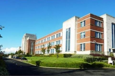 2 bedroom apartment to rent - The Wills Building, Wills Oval, Newcastle upon Tyne