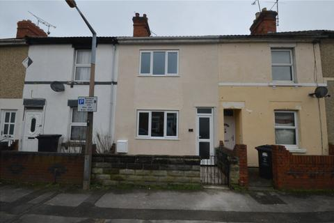 2 bedroom terraced house for sale - Chester Street, Town Centre, Swindon, SN1