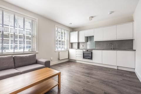 1 bedroom flat to rent - Merrow Street London SE17