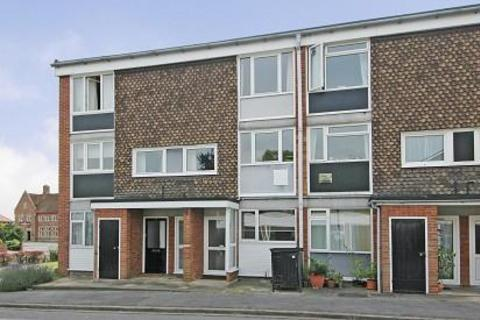2 bedroom apartment to rent - Compass Close,  East Oxford,  OX4