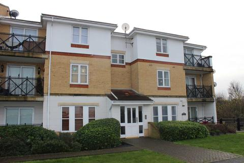 2 bedroom apartment for sale - Anson Place, Thamesmead West, SE28 0HP