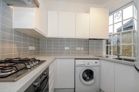 2 bedroom flat to rent - Portland Street Walworth SE17