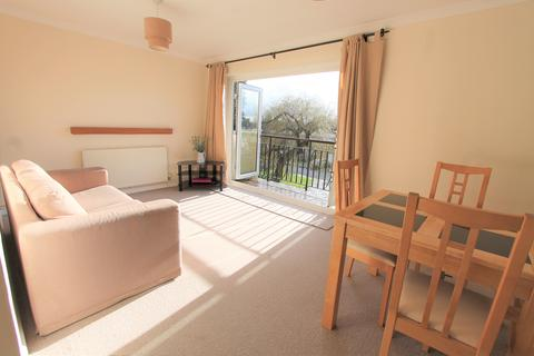 2 bedroom apartment to rent - Coniston Court , 19 Guys Cliffe Avenue, Leamington Spa  CV32