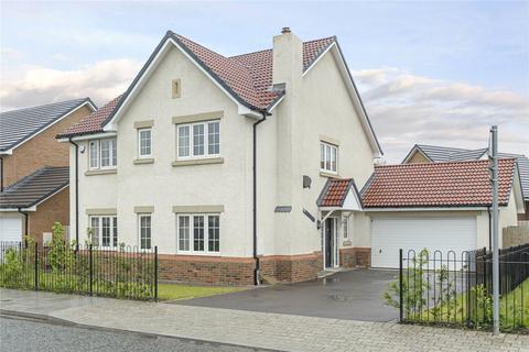4 bedroom detached house to rent - Eve Lane, Spennymoor, Co. Durham, DL16