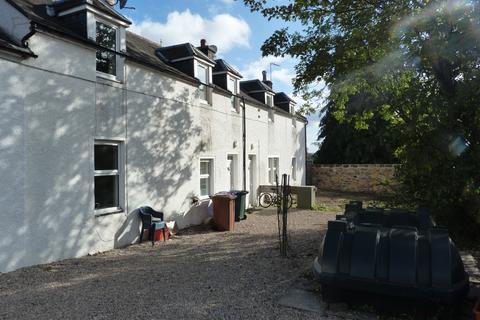 2 bedroom cottage to rent - Linkwood Farm Cottages, Elgin