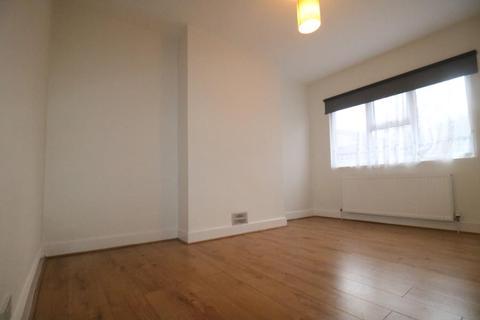 2 bedroom maisonette to rent - Lansdowne Road, Tottenham, N17