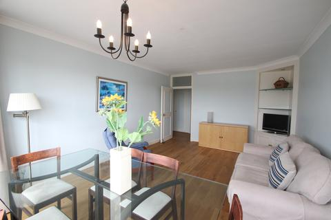 2 bedroom flat to rent - Porchester Place, London. W2