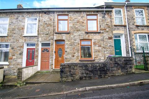 3 bedroom terraced house for sale - Charles Street, Blaenavon, Pontypool, Torfaen, NP4