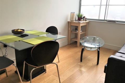 2 bedroom flat for sale - The Met, Hilton Street, Manchester, M1 2BL