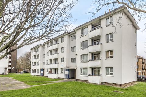 2 bedroom flat for sale - Anchor Street Bermondsey SE16
