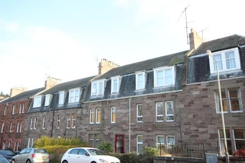 1 bedroom flat for sale - Hawarden Terrace , Perth , Perthshire , PH1 1PA