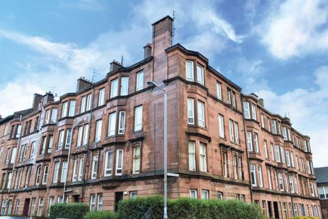 1 bedroom flat for sale - Apsley Street, Flat 2/1, Thornwood, Glasgow, G11 7ST