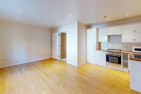 1 bedroom flat to rent - Patrol Place Catford SE6