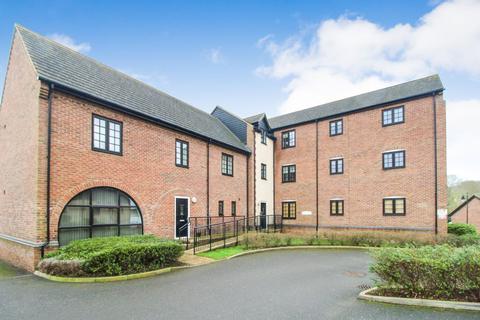 2 bedroom apartment for sale - The Granary, Mill Lane, Kempston, Bedford
