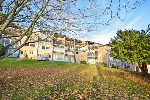 3 bedroom flat to rent - Winchester