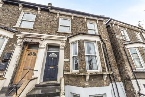 1 bedroom flat for sale - Shardeloes Road New Cross SE14