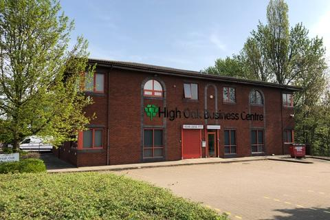 Office to rent - Westmill Road, Ware, SG12