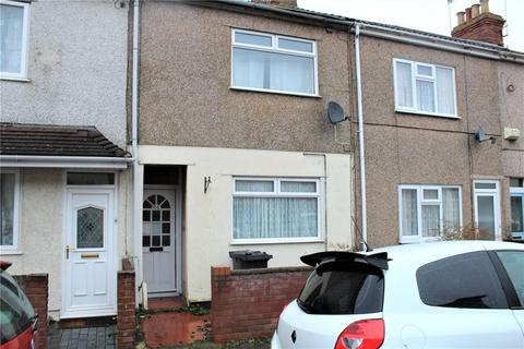 2 bedroom terraced house for sale - Whiteman Street, Swindon, Wiltshire, SN2