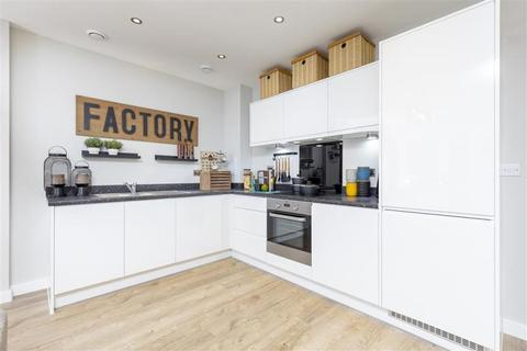 2 bedroom flat to rent - The Lane, Tottenham, N17 7NA