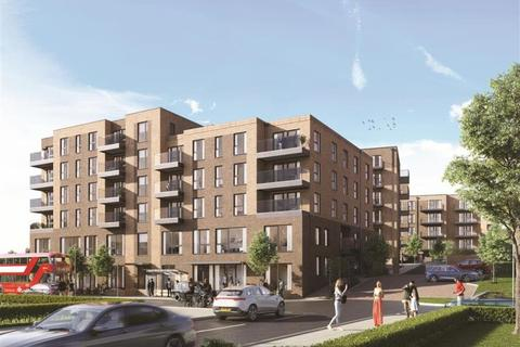 1 bedroom flat to rent - The Lane, Tottenham, N17