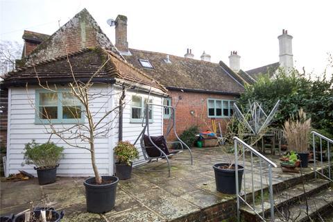 1 bedroom detached bungalow to rent - Wartling, Hailsham