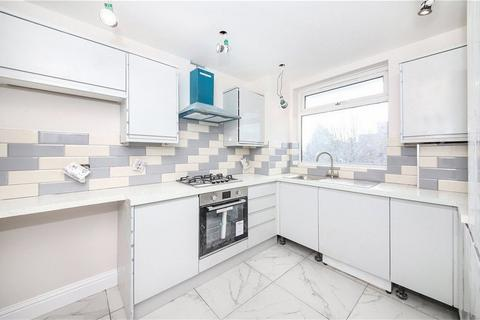 3 bedroom flat to rent - Leigham Court Road, Streatham Hill