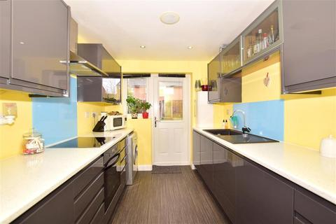 3 bedroom semi-detached house for sale - Gatcombe Close, Maidstone, Kent