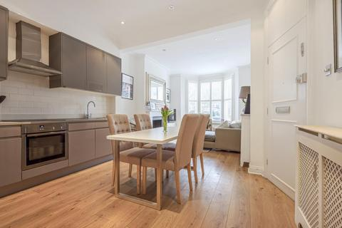 2 bedroom flat for sale - Pursers Cross Road, Fulham