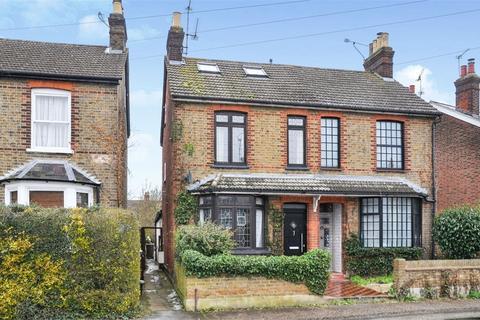 2 bedroom semi-detached house - Sandford Road, Chelmsford, Essex