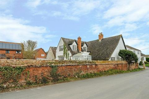 4 bedroom cottage for sale - High Street, Alconbury