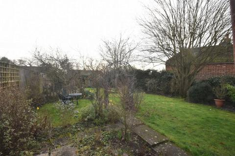 Land for sale - Grafty Green