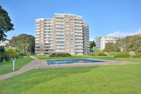 2 bedroom flat for sale - Manor Road, East Cliff, Bournemouth