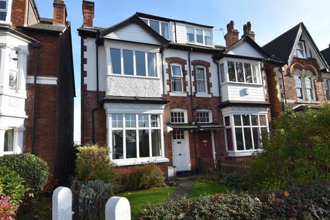 4 bedroom semi-detached house for sale - Selly Oak Road, Birmingham, West Midlands, B30