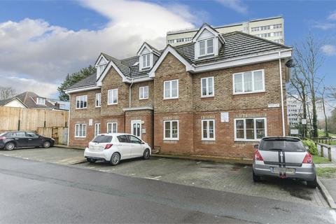 1 bedroom flat for sale - Weston Lane, Weston, Southampton, Hampshire