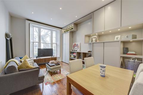 1 bedroom flat for sale - Hereford Road, Notting Hill, London, W2