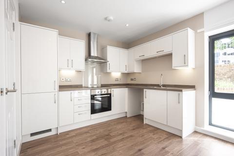 1 bedroom flat to rent - Lennard Road Croydon CR0