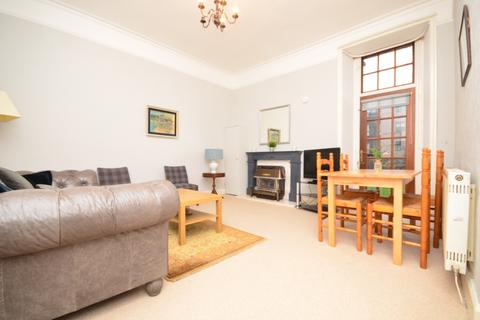 1 bedroom apartment to rent - Springvalley Terrace, Edinburgh, Morningside , EH10 4PZ