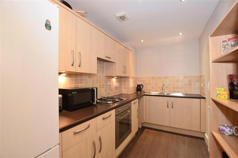 2 bedroom flat for sale - Hart Street, Maidstone, Kent