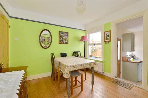 2 bedroom terraced house for sale - Nelson Avenue, Tonbridge, Kent