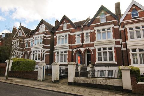 2 bedroom flat for sale - Anerley Park, Anerley, London
