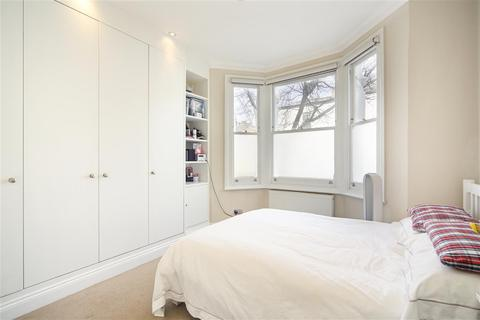 2 bedroom flat for sale - Bronsart Road, SW6