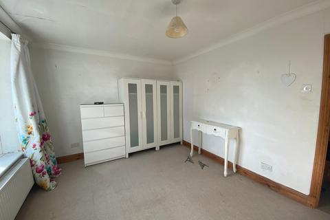 3 bedroom terraced house to rent - Oxford Street, Swansea, West Glamorgan