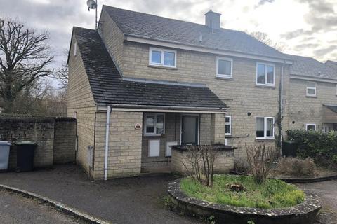 2 bedroom maisonette for sale - Witney, Oxfordshire, OX28