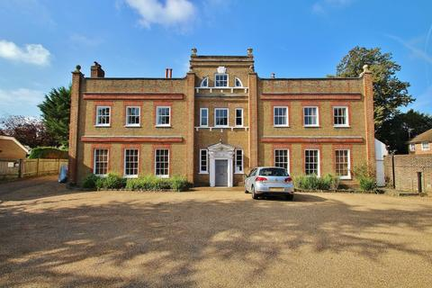 1 bedroom flat for sale - Church Street, Epsom