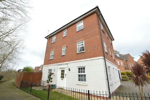 5 bedroom detached house for sale - Navigation Drive, Glen Parva, Leicester