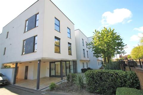 2 bedroom flat to rent - Winchmore Hill, N21