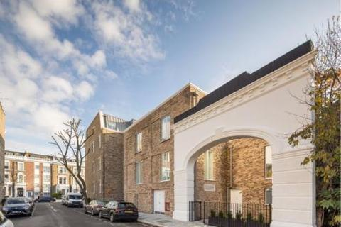 2 bedroom apartment for sale - Rayburn Court, Milson Road, London, W14
